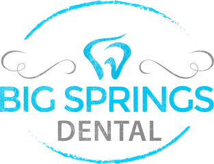 Big Springs Dental